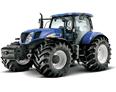 /Traktor-Ve-Tarim-Kar-Zincirleri,LA_2209-2.html
