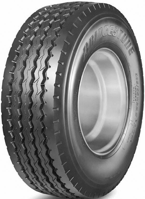 Bridgestone 385/55R22.5 160K R168 Fiyatları