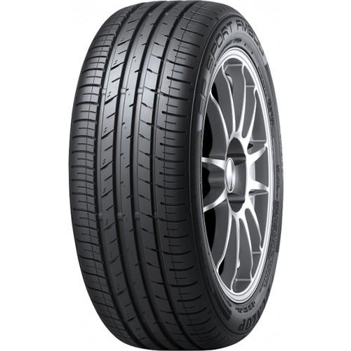 Dunlop 175/65R15 84H TL Spfm800 fiyatları