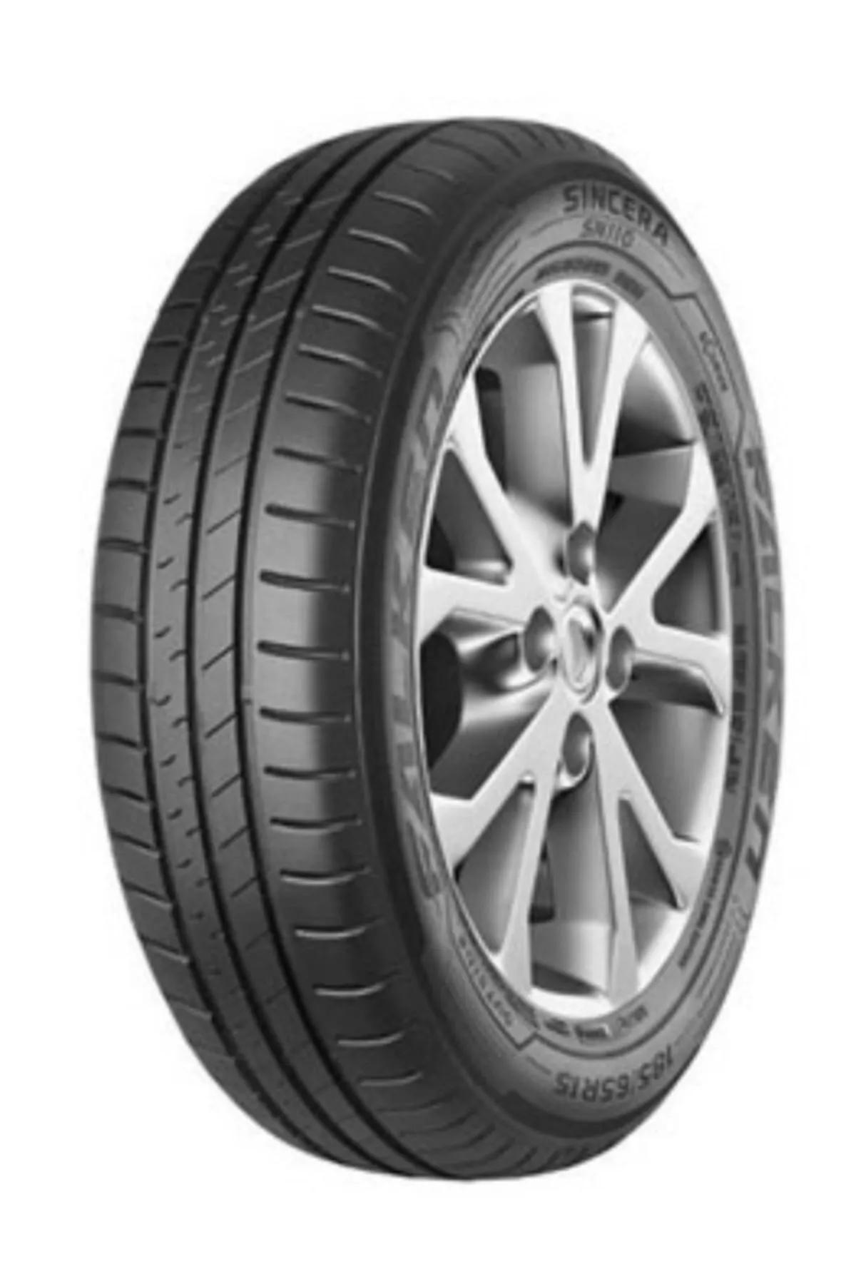 Falken 195/55R16 91H XL TL Sincera Sn110 Ecorun fiyatları