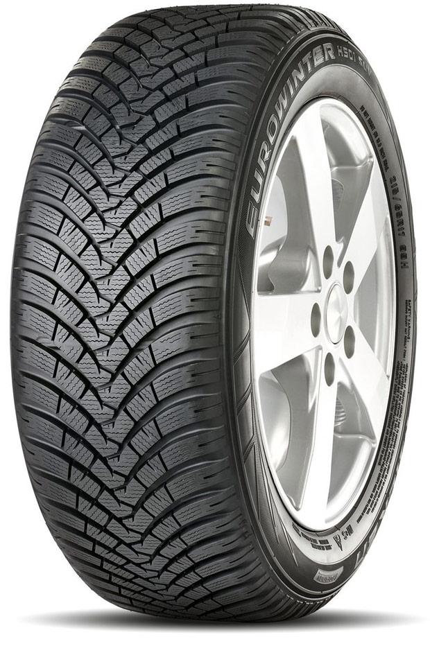 Falken 215/60R16 99H HS01 XL fiyatları
