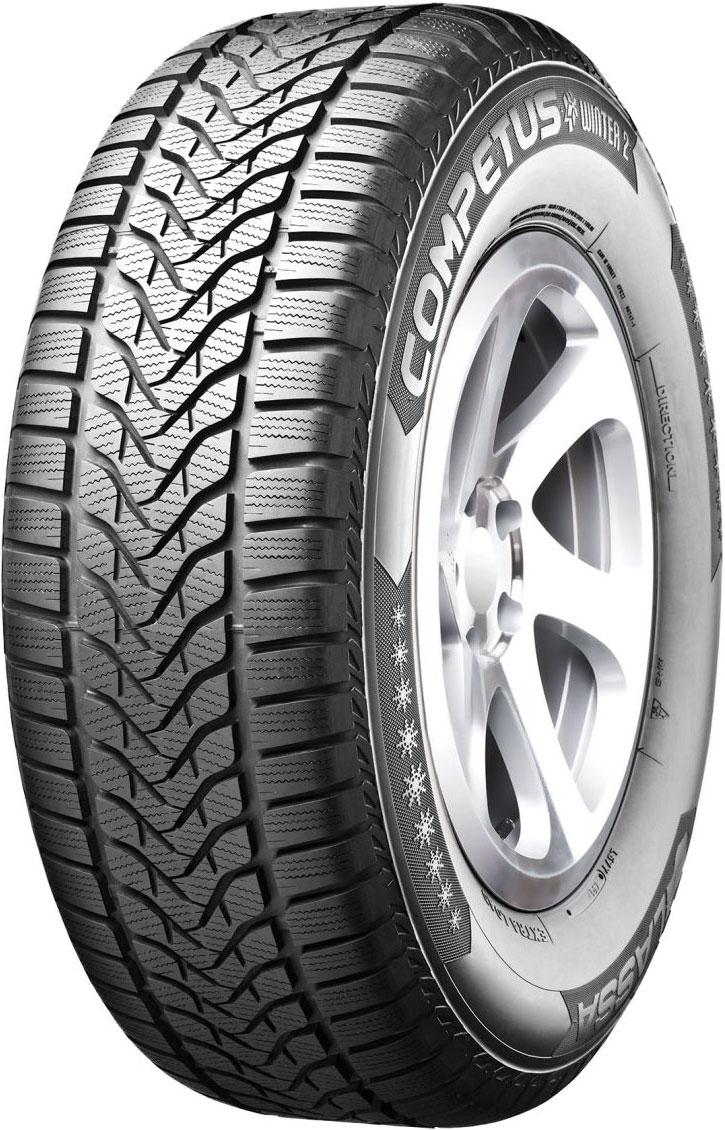 Lassa 225/65R17 106H XL Competus Winter 2 M+S/SFM fiyatları