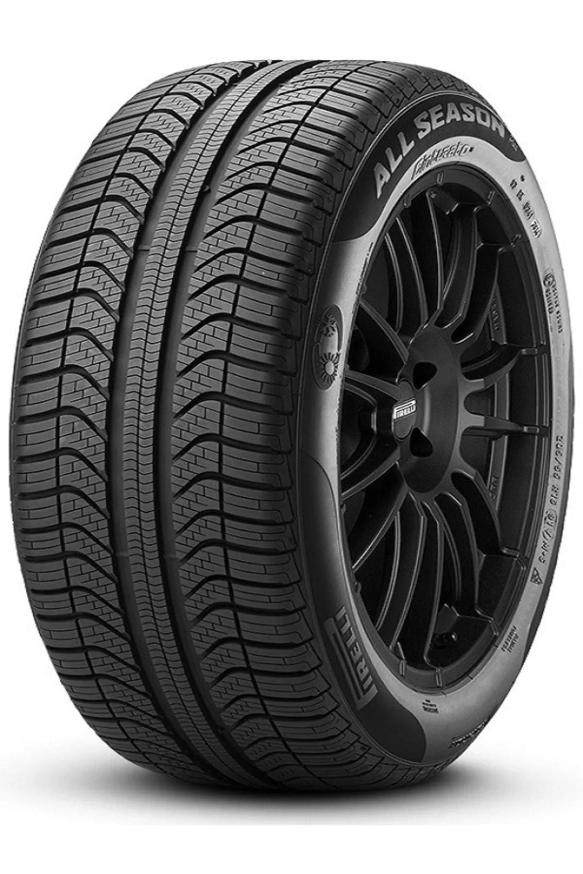 Pirelli 205/55R16 91V Cinturato All Season M+S SNWFL fiyatları
