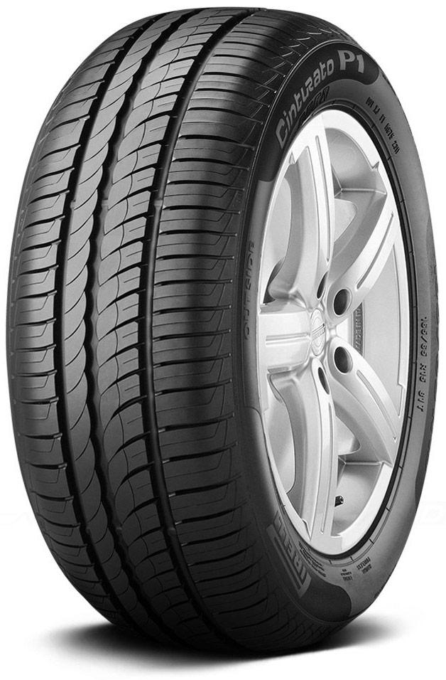 Pirelli 185/65R14 86T Cinturato P1 Verde ECO (2018) Fiyatları
