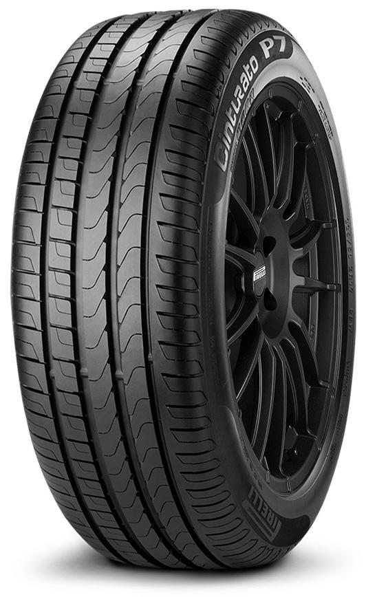 Pirelli 235/45R18 94W Cinturato P7 Eco S-İ (2017) Fiyatları