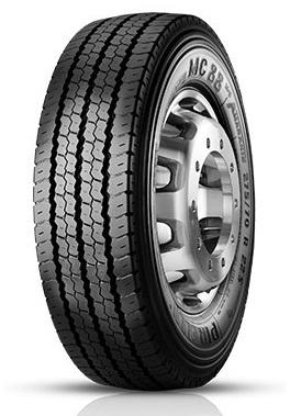 Pirelli 275/70R22.5TL 148/145J (152E) MC88s AMM+S 3PMSF fiyatları
