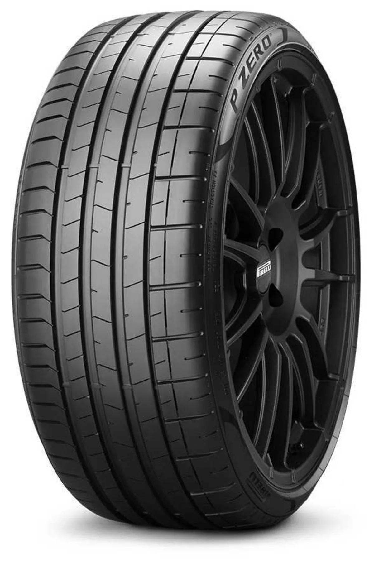 Pirelli 275/40R20 106W P-Zero BMW (*) Runflat L.S. (2017) Fiyatları