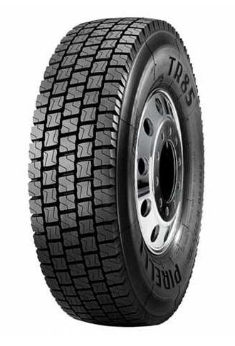 Pirelli 215/75R17.5 126/124M TL 126M TR85 +SPLUS fiyatları