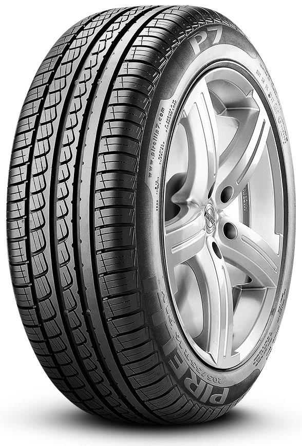 Pirelli 205/55R16 91V P7 fiyatları